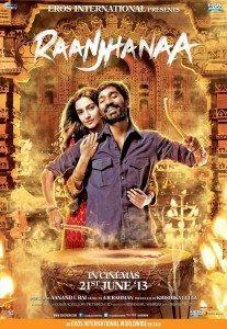 b_id_384839_raanjhanaa_poster