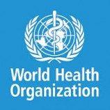 WHO Pertimbangkan Penawaran Terapi Antiretrovirus Bagi Pencegahan AIDS