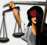 Pakistan kembali berlakukan hukuman mati