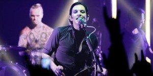 Placebo @foto: http://rocknconcert.com
