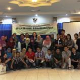 Workshop Jurnalisme Keberagaman : Mencetak Jurnalis Kampus yang Pro Keberagaman
