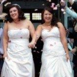 Selandia Baru sahkan pernikahan sejenis