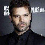 Ricky Martin: Aku Dulu Homophobia