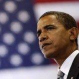 Obama Geram dengan UU Anti-Gay di Rusia