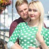 Pasangan Ini Akan Menikah Usai Operasi Kelamin