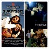 Diskusi Film Surprise Menjelang Berbuka
