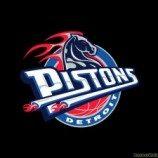 Detroit Pistons Berniat Tampung Pemain Gay