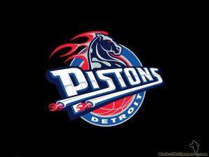 Detroit-Pistons-Logo-Wallpaper