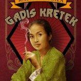 Pustaka Pelangi Rekomendasi: Novel, Gadis Kretek