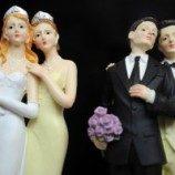 NSW Semakin Dekat dengan Pengesahan Pernikahan Sejenis