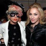 Salah Visa, Madonna dan Lady Gaga Terancam Dituntut Rusia