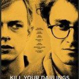 Film Daniel Radcliffe Bertema Gay Rilis Poster