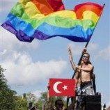 Turki Menggodok Undang-undang yang melindungi LGBT dari Diskriminasi