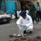 Pria gay di Yaman dibunuh Al Qaida