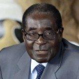 Semua Warga Zimbabwe Dipaksa Tes HIV AIDS