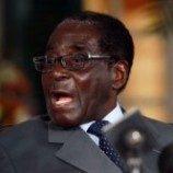 Robert Mugabe: Kita Harus Memenggal Kepala Pria Gay