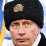 Diskriminasi Gay, Vladimir Putin Dituding Mirip Hitler