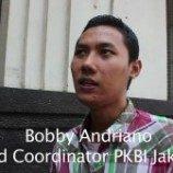 Kualitas Pelayanan VCT Bagi Gay di Jakarta