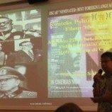 "Konteks Politik di Balik Film ""NO"""