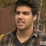 Relawan Gay Tidak Diterima Lagi Di Gereja Kanada