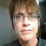 Mengaku Transjender, Seorang Pengajar Di California Diminta Untuk Mengundurkan Diri