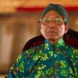Sultan Yogyakarta Kritik Monopoli Media