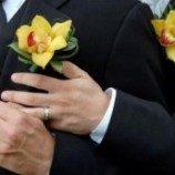 Pemerintah Australia akan gugat RUU pernikahan gay negara bagian