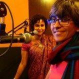 Ini Radio Lesbian Pertama Di India