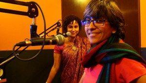 siaran Q Radio.doc : indiatvnews.com