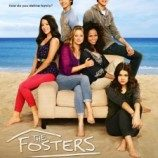 Serial Teve Lesbian 'The Foster' Banyak Penggemar