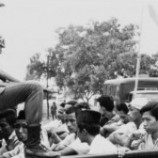 Buku Baru Bahas Gerakan Komunis di Indonesia dalam Konteks Internasional