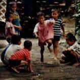 Save The Children : Indonesia Berhasil Tekan Angka Kematian Anak