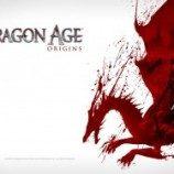 Dragon Age – Game Untuk Gay