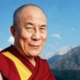 Budhisme dan Kristenitas berbagi nilai sama
