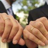 Gereja Anglikan Perth berikan dukungan hubungan sesama jenis