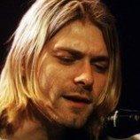 Kurt Cobain Sempat Berpikir Dirinya Gay