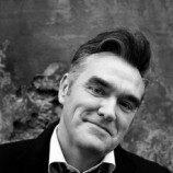 Akhirnya, Morrissey Akui Dirinya Gay