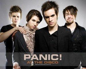 panic_at_the_disco07