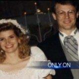 Pasutri Baru Sadar Masing-masing Gay Setelah 20 Tahun Menikah