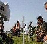 Pemuda Indonesia-Belanda akan bikin buku sejarah pra-kemerdekaan