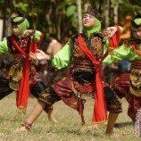 Indonesia Menari digelar lagi