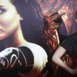Bioskop Swedia Luncurkan Peringkat Feminis untuk Film