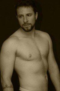 Ryan Sallans (Sumber: 3.bp.blogspot.com)