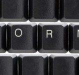 Inggris mulai blokir situs porno tahun depan