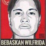Catatan Wakil Ketua Timwas TKI Soal Kasus Wilfrida Soik
