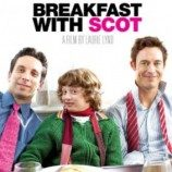 Nonton Bareng dan Diskusi: Breakfast With Scot, Ketika Pasangan Gay  Mengasuh Anak
