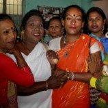 Bangladesh Secara Resmi Mengakui Jenis Kelamin Ketiga