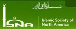 Logo ISNA Sumber: Internet