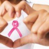 Semakin banyak perempuan muda kena kanker payudara