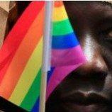 Uganda penjarakan gay dan lesbian